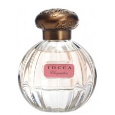 Tocca - Cleopatra