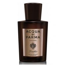 Acqua Di Parma – Colonia Leather