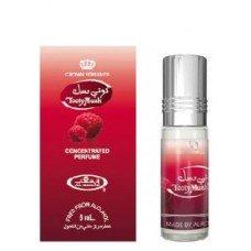 AL-REHAB - TOOTY MUSK