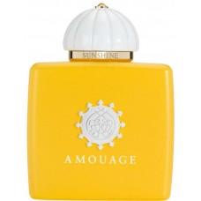 Amouage Sunshine Woman