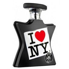 Bond 9 - Perfume Bond No.9 (NYC Forever)