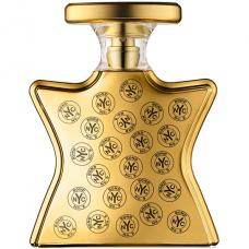 Bond No.9 Signature Perfume Unisex