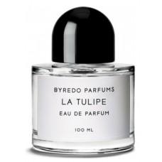 Byredo - La Tulipe