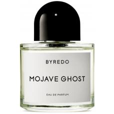 Byredo Mojave Ghost Unisex