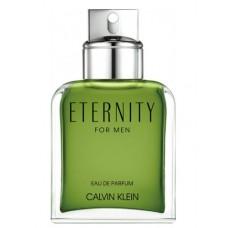 Calvin Klein - Eternity For Men
