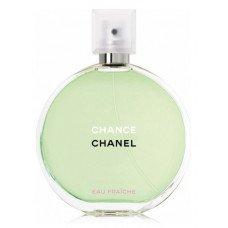 Chanel - Chance Fraiche