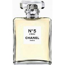 Chanel Chanel No 5 L`Eau