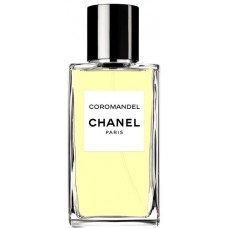 Chanel Coromandel  Les Exclusifs de Chanel
