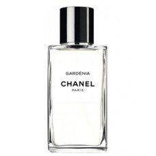 Chanel - Gardenia
