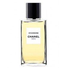 Chanel - Sycomore