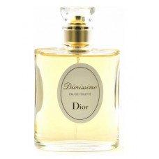 Christian Dior - Diorissimo