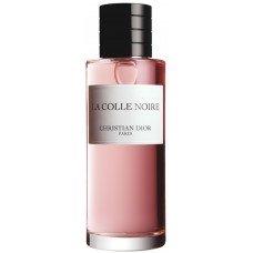 Christian Dior La Colle Noire Unisex