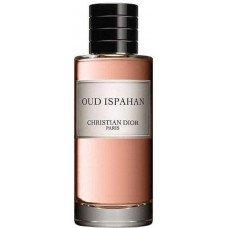 Christian Dior Oud Ispahan Unisex
