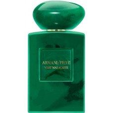 Giorgio Armani  Prive Vert Malachite
