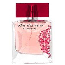 Givenchy - Reve D`escapade