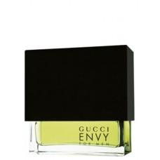 Gucci - Envy For Men