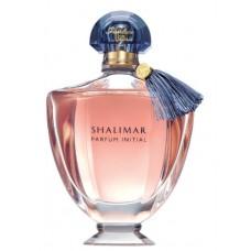Guerlain - Shalimar Perfum Inital