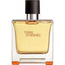 Hermes Terre D`Hermes