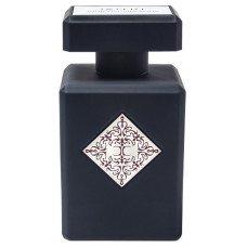 Initio Parfums Prive Absolute Aphrodisiac