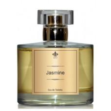 Jasmine 1907