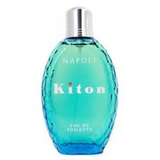 Kiton - Napoli