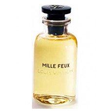 Louis Vuitton - Mille Feux