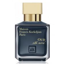 Maison Francis Kurkdjian - Oud Silk Mood