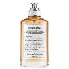 Maison Martin Margiela - By The Fireplace Replica