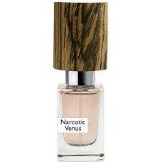 Nasomatto Narcotic Venus