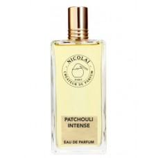 Nicolai Parfumeur Createur - Patchouli Intense