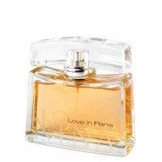 Nina Ricci - Love In Paris