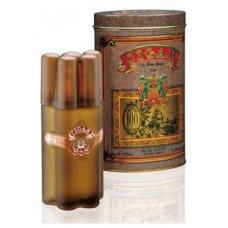 Remy Latour - Cigar