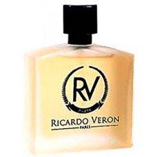 Ricardo Veron