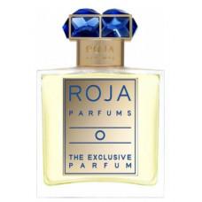 Roja Dove - O The Exclusive