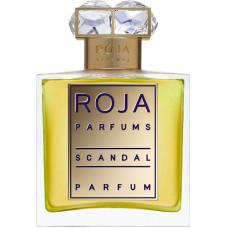 Roja Dove Scandal