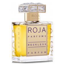 Roja - Reckless