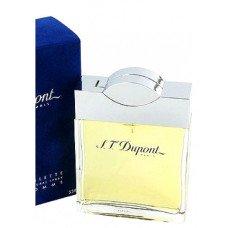 S.T.Dupont - S.T.Dupont Pour Homme