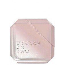 Stella Mccartney - Stella In Two Peony
