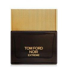 Tom Ford Extreme Noir