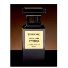 Tom Ford - Italian Cypress