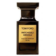 Tom Ford - Patchouli Absolu