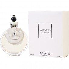 Valentino - Valentina