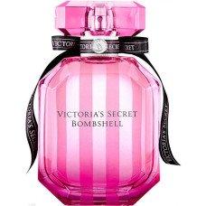 Victoria`s  Secret - Bombshell