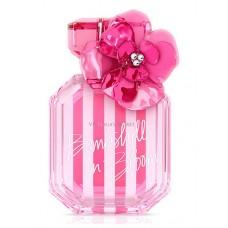 Victoria`s  Secret - Bombshells In Bloom