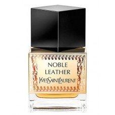 Yves Saint Laurent - Noble Leather