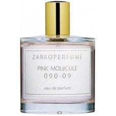 Zarkoperfume - Pink Molecule 090.09